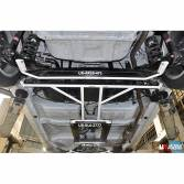 Ultra Racing Rear ARB AR16-471