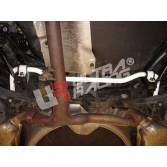 Ultra Racing Rear ARB AR23-091