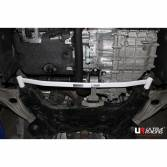 Ultra Racing Front Lower Brace LA2-2755