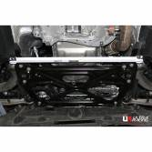 Ultra Racing Front Lower Brace LA2-3073
