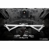 Ultra Racing Front Lower Brace LA4-2775