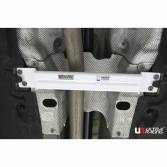 Ultra Racing Mid Lower Brace ML2-3074