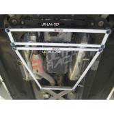 Ultra Racing Mid Lower Brace ML4-788