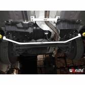 Ultra Racing Rear Lower Brace RL2-2339