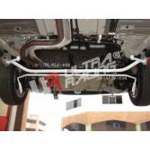 Ultra Racing Rear Lower Brace RL2-406