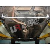 Ultra Racing Rear Lower Brace RL2-566