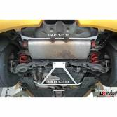 Ultra Racing Rear Lower Brace RL3-3110