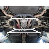 Ultra Racing Rear Lower Brace RL4-1047