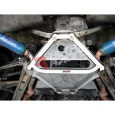 Ultra Racing Rear Lower Brace RL4-1105