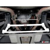 Ultra Racing Rear Lower Brace RL4-1147