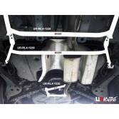 Ultra Racing Rear Lower Brace RL4-1229