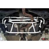 Ultra Racing Rear Lower Brace RL4-1435
