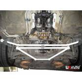 Ultra Racing Rear Lower Brace RL4-1509