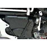 Ultra Racing Rear Lower Brace RLS4-1312P