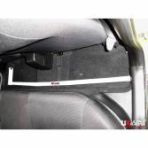 Ultra Racing Interior Brace RO2-2522